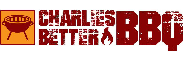 Charlie's Better BBQ joins Beerfest!