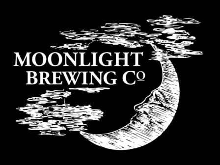 Moonlight Brewing back at the fest!