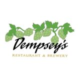 Dempsey's at Beerfest