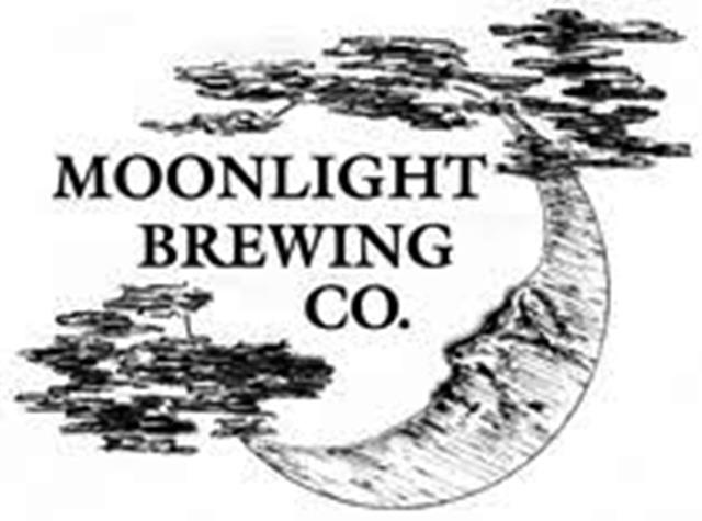 Moonlight Brewing Logo