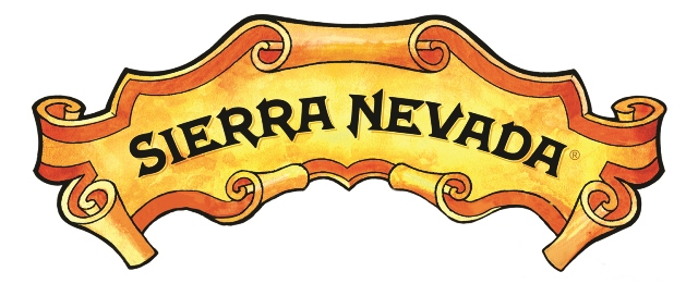 Visit Sierra Nevada at Beerfest
