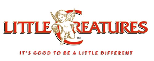 New To Beerfest – Little Creatures Brewing