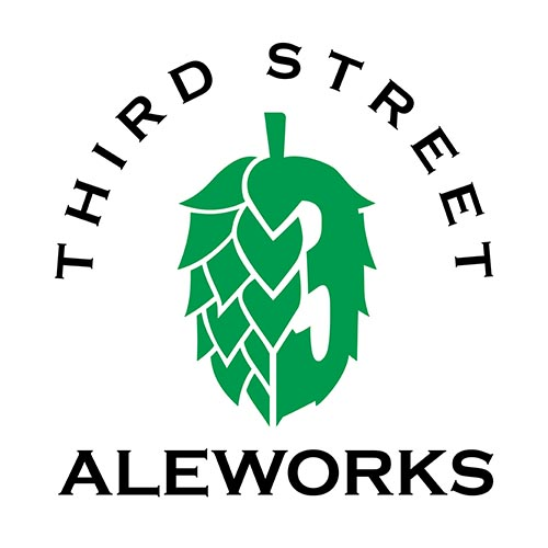 Third Street Aleworks Has Grocery Boxes!