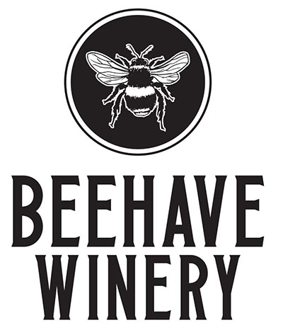 Beehave Winery logo